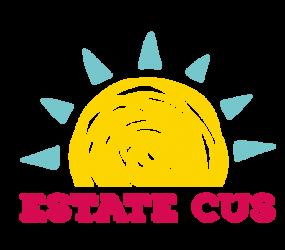 estate cus colorato