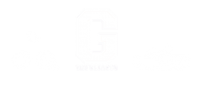 globo-grugliasco